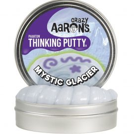 Mystic Glacier Putty Tin