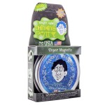 Tidal Wave putty in package