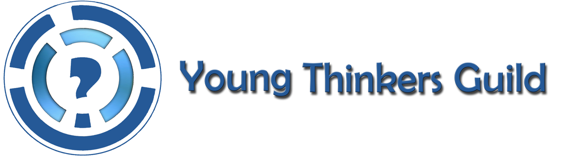 Young Thinkers Guild