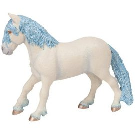 Papo Blue Fairy Pony