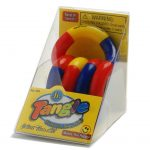 Tangle Jr Classic Packaged