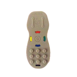 Chewigem Toy Remote