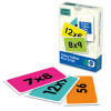Times Tables Plus Snap Box and Cards
