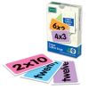 Times Tables Snap Box and Cards