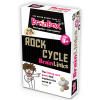 Brain Link Game Rock Cycle box